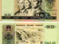 1980年50元纸币价格的影响因素有哪些