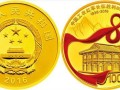国际金价下跌,金银币市场行情受到重大冲击