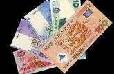 厦门专业收购纪念钞 厦门长期上门回收纪念钞连体钞金银币
