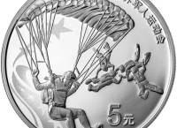 2019年军人运动会15克纪念银币值得收藏吗   收藏价值分析