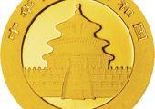 2016版熊猫50克金币图片及介绍  2016版熊猫纪念币收藏价值分析