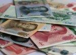 习惯了移动支付,新钱有人用吗?新版人民币8月底正式发行