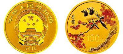金银币市场成交量上涨,大部分金银币价格开始回温