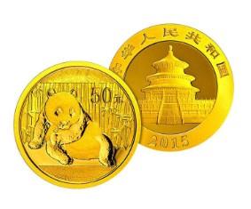 金银币市场有哪些常见的假币?应该如何辨别金银币假币?