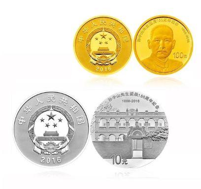 金银币市场开始回复活力,其中不少币种发展势头良好