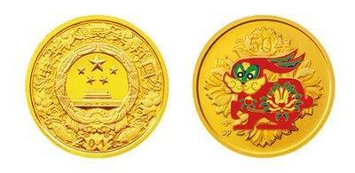 金银币市场有哪些热门的币种?其中的行情如何?