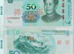 央行官方答疑,新版人民币8月正式发行