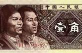 天津高价回收纸币 长期回收金银币
