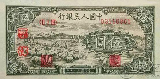 广州钱币交易市场在哪里?