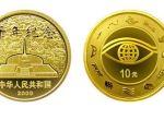 千年金币价格受哪些因素影响   还有上涨空间吗