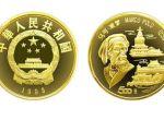 5盎司马可.波罗金币具有什么收藏优势  看完我也赶紧收藏一枚