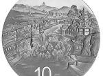 30克世纪遗产大足石刻会不会贬值   收藏价值高不高