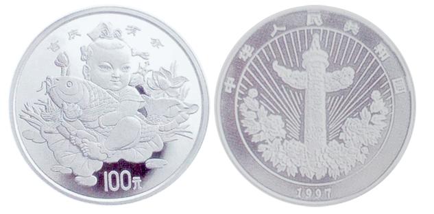12盎司.png